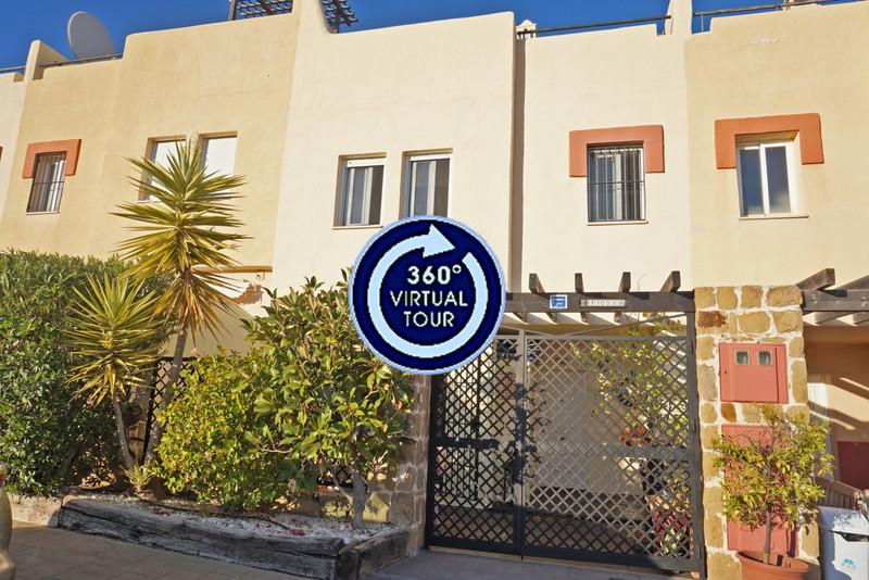 La Cala immo mooiste vastgoed te koop I woningen, appartementen, villa's, huizen 5