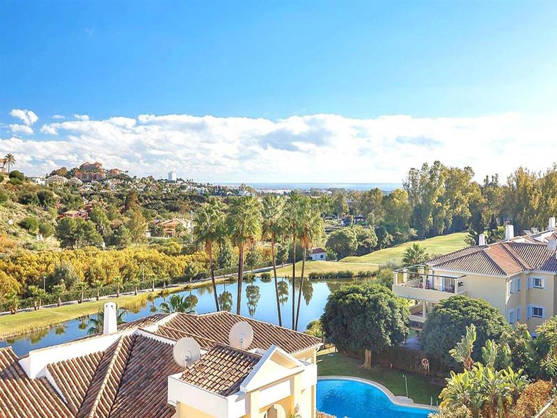 Property La Quinta 6
