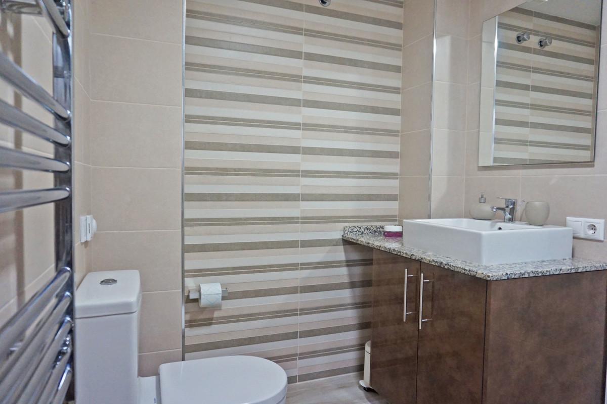 Apartamento en Venta en Calahonda – R3700826