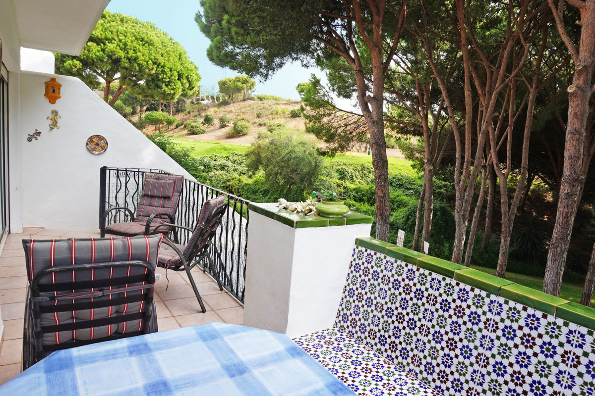 3 Bedroom Villa For Sale, Cabopino