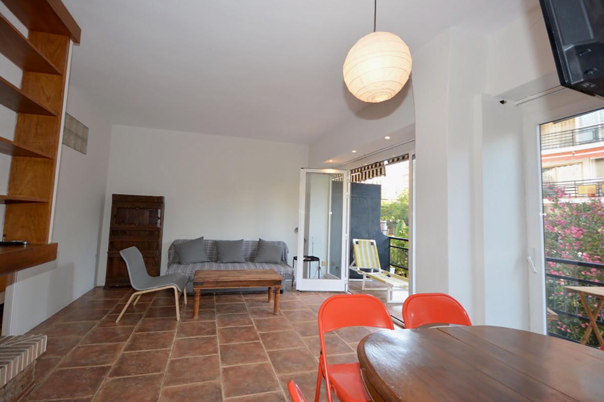 Apartamento en Venta en Marbella – R3847681