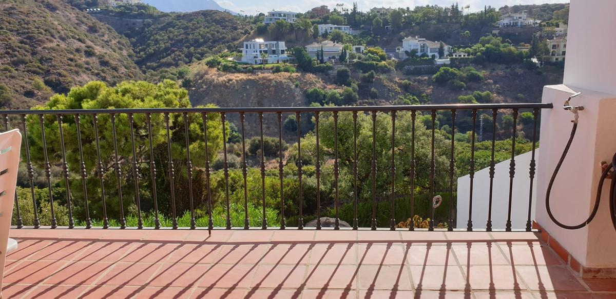 3 Bedroom Apartment For Sale, La Quinta