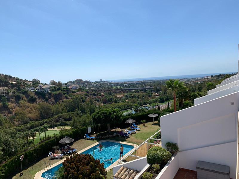 Woningen La Quinta 6