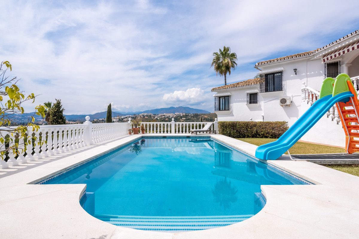 TownhouseinMijas Costa