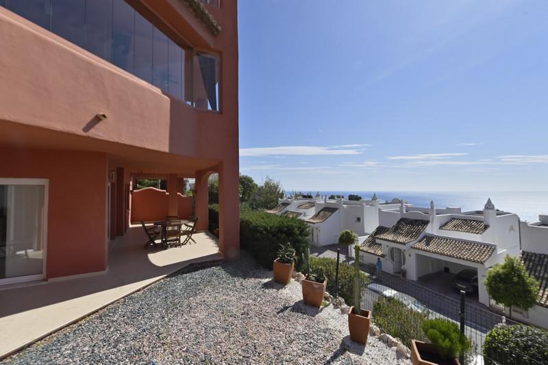 Ground Floor Apartment - Benalmadena - R3467002 - mibgroup.es