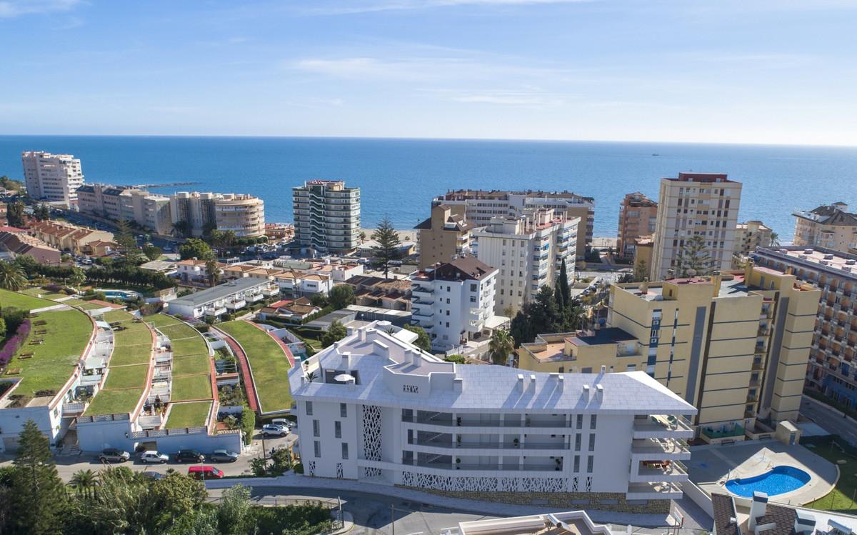 Costa del Sol - Fuengirola
