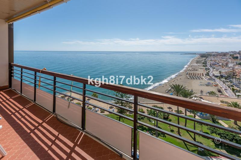 Beachfront 10
