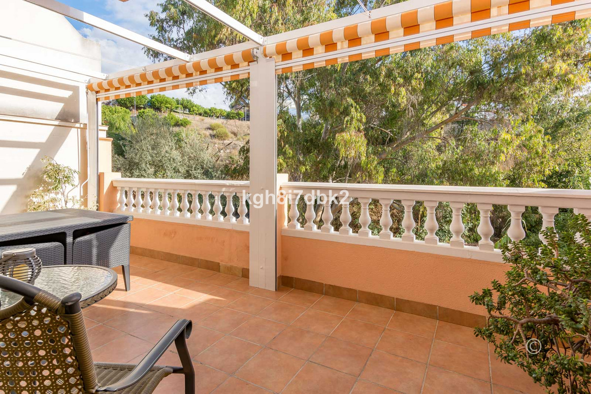 This house is located less than 900 meters from the beach and at the same time a step away from the ,Spain