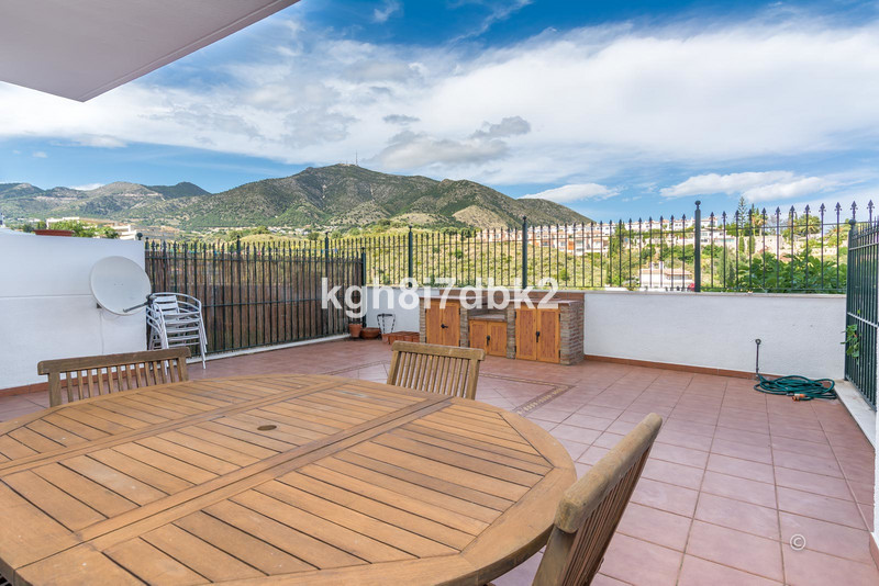Apartments In Fuengirola 3