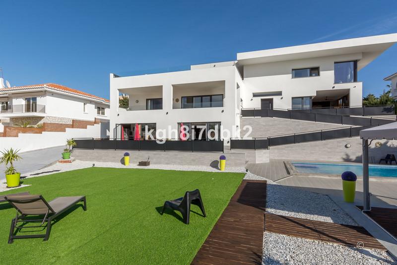 Property Benalmadena Costa 13