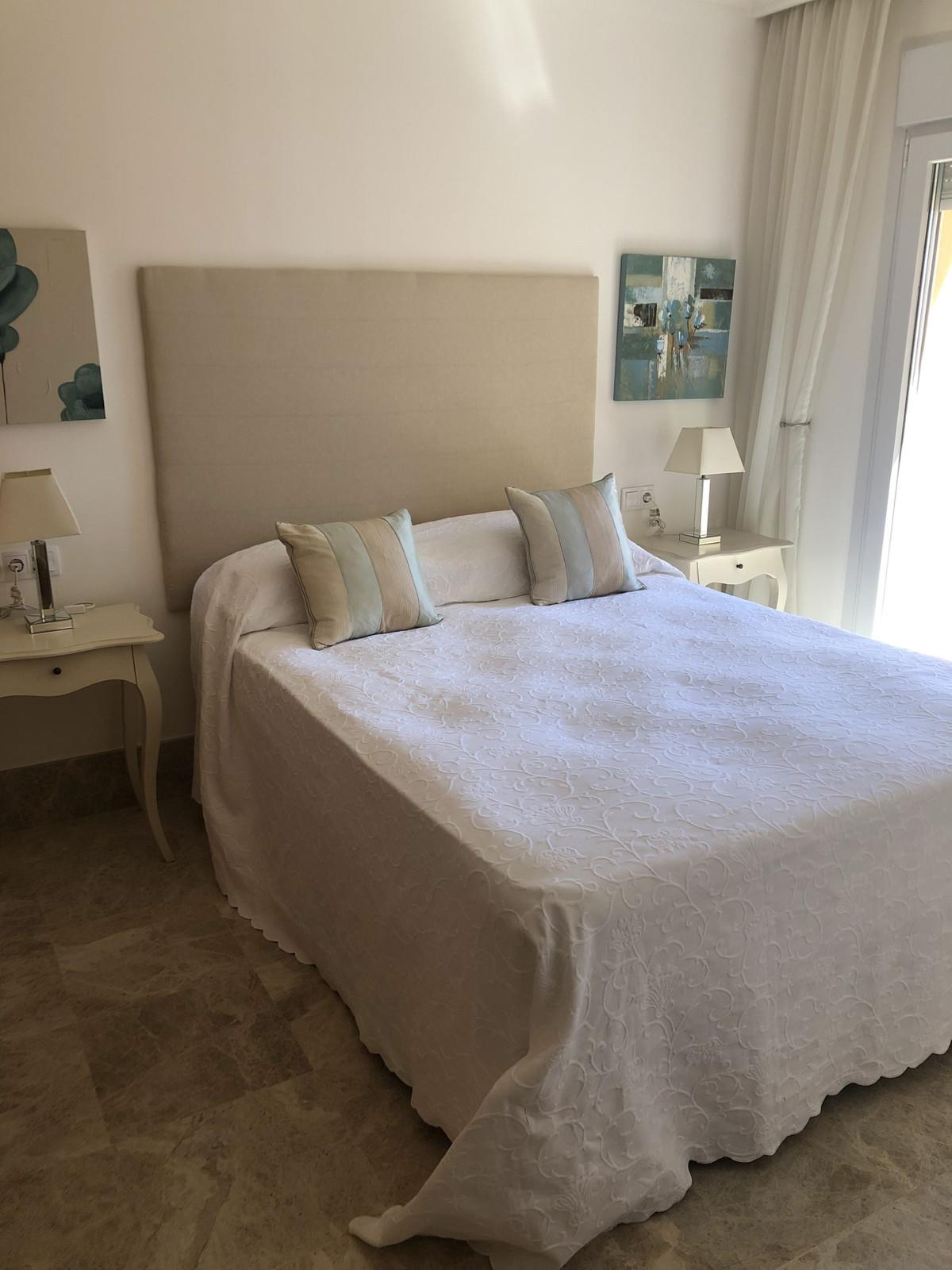 Unifamiliar con 3 Dormitorios en Venta Santa Clara