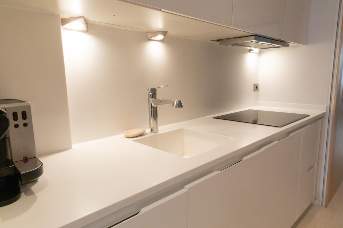 Long Term Rental - Ground Floor Studio - The Golden Mile - 15 - mibgroup.es