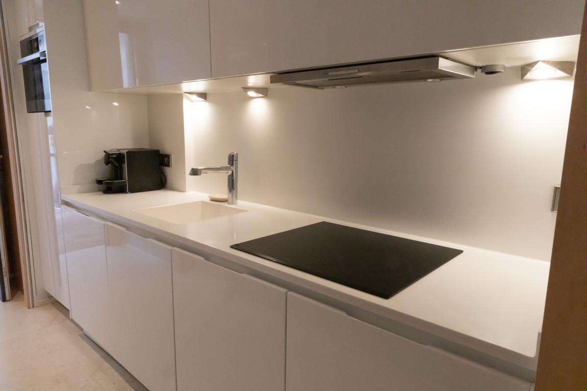Long Term Rental - Ground Floor Studio - The Golden Mile - 16 - mibgroup.es