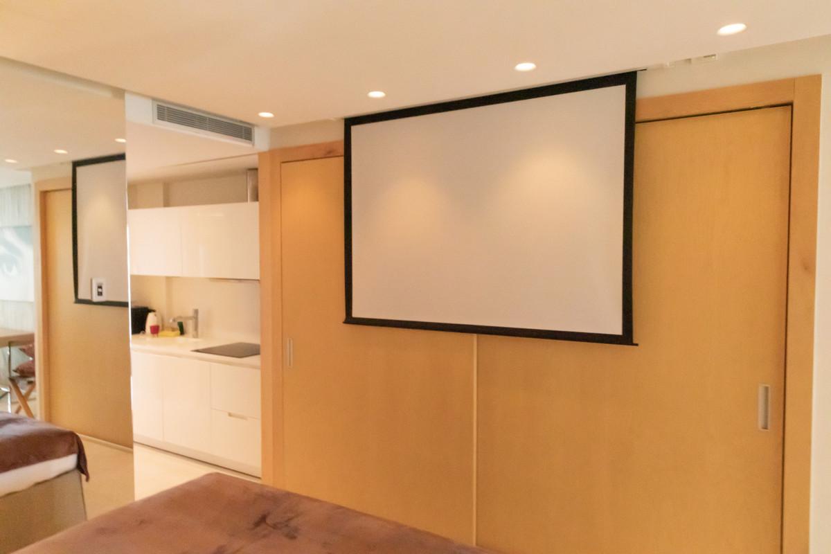 Long Term Rental - Ground Floor Studio - The Golden Mile - 5 - mibgroup.es