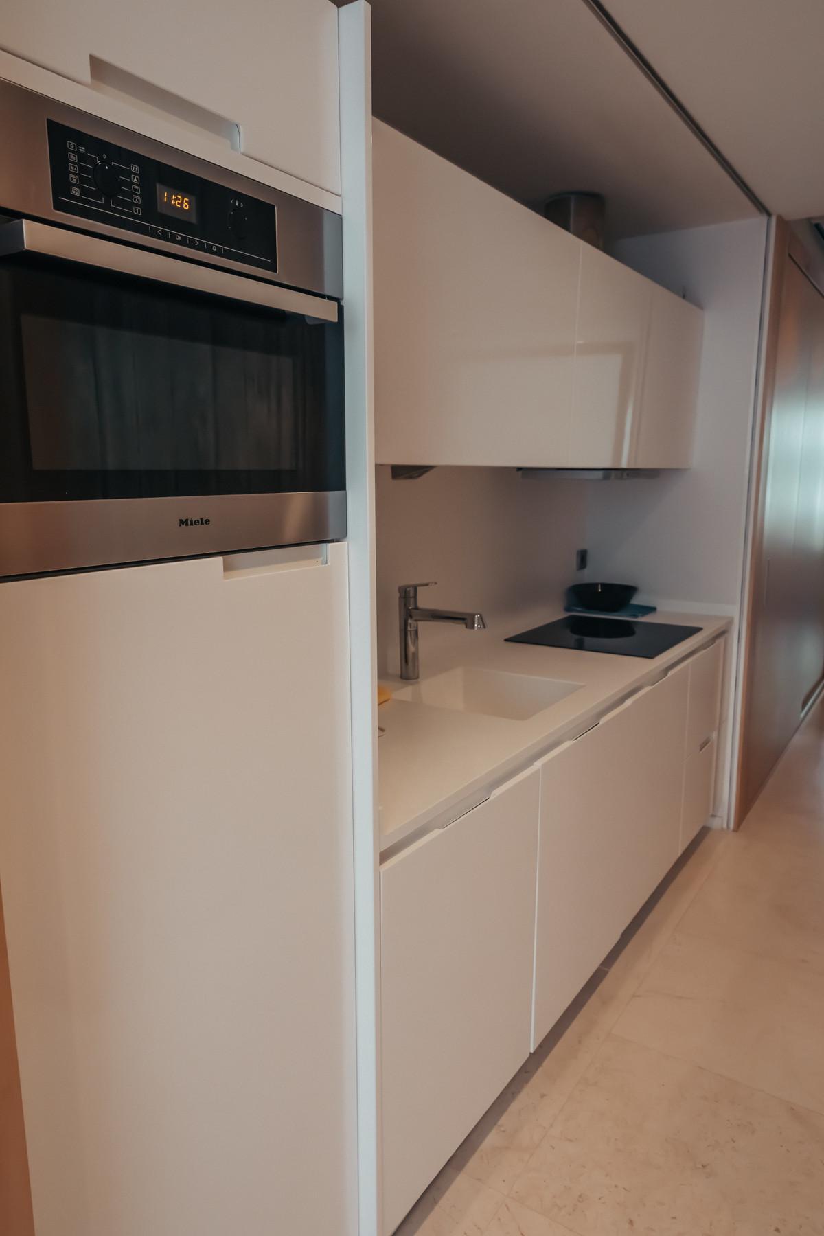 Long Term Rental - Ground Floor Studio - The Golden Mile - 7 - mibgroup.es