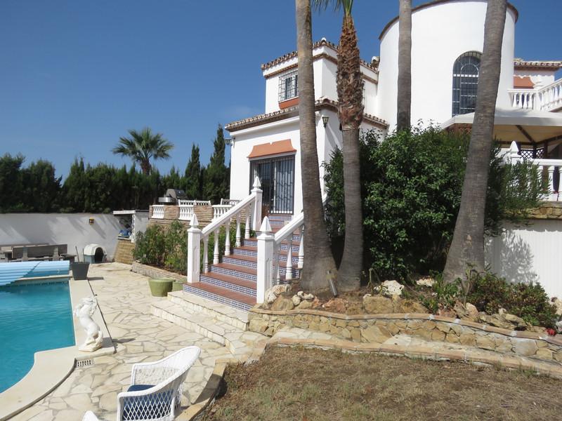 Riviera del Sol immo mooiste vastgoed te koop I woningen, appartementen, villa's, huizen 4