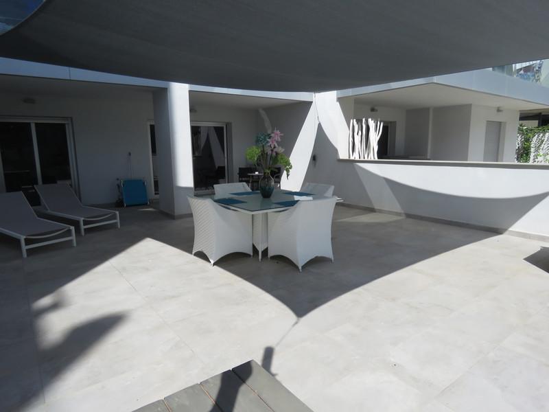 Maisons El Faro 4