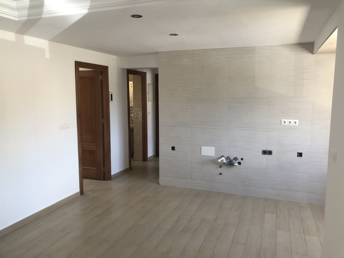 Apartment - Málaga - R3451975 - mibgroup.es
