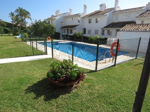 R3289492: Apartment for sale in Riviera del Sol