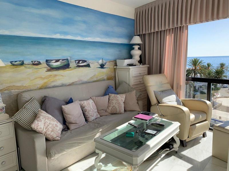 Propiedad en venta en Marbella 4