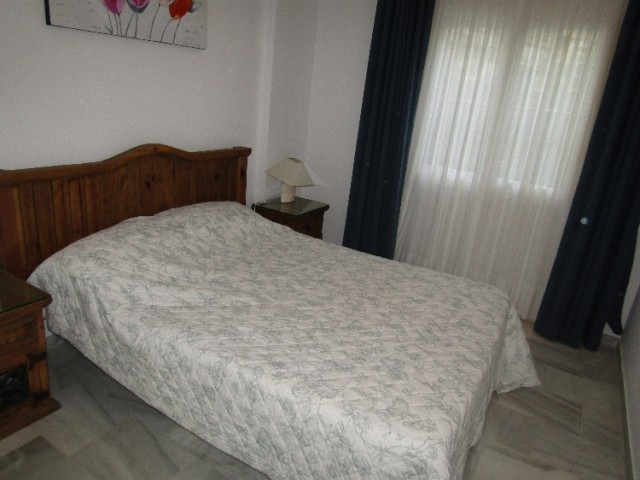 R2783207: Apartment for sale in Calahonda