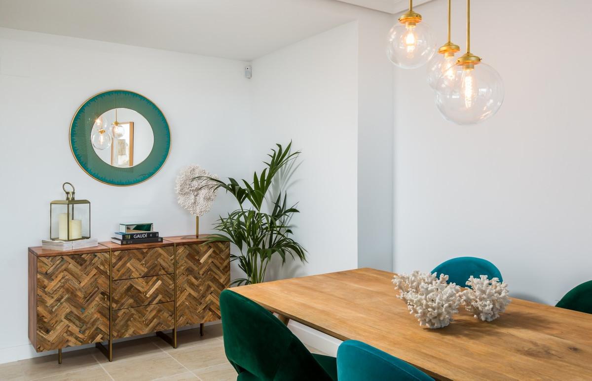 Apartment in Estepona R3304864 18