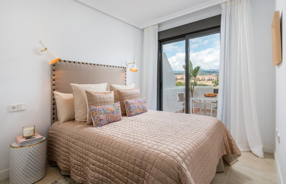 Apartment in Estepona R3304864 20