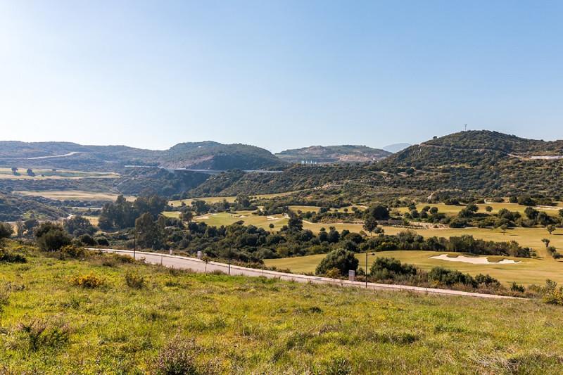 Terreno Urbano, Estepona – R3397438