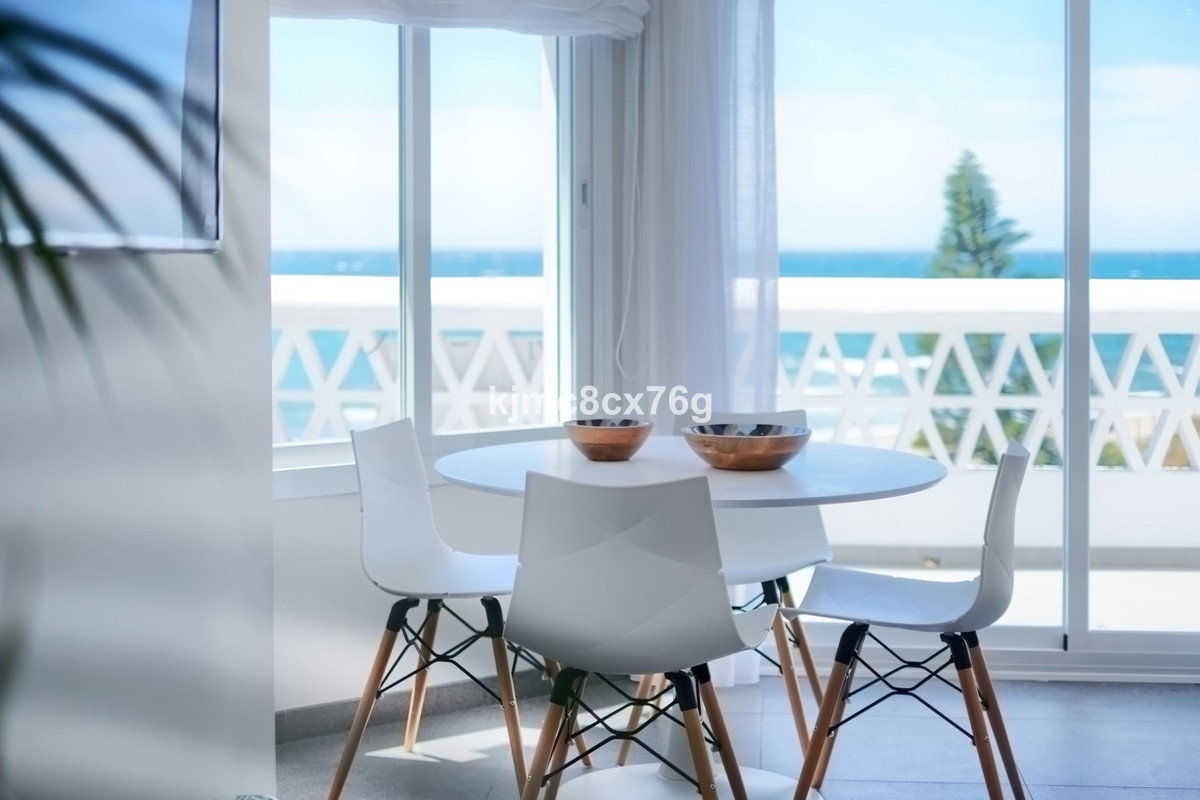A summer night's dream is real.  This is the beachfront home you've always wanted. It is a,Spain