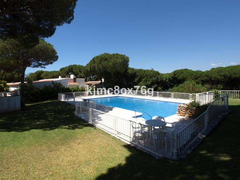 Marbella Banus Villa – Chalet en venta, Calahonda – R3671414