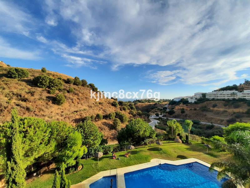 Calahonda immo mooiste vastgoed te koop I woningen, appartementen, villa's, huizen 4