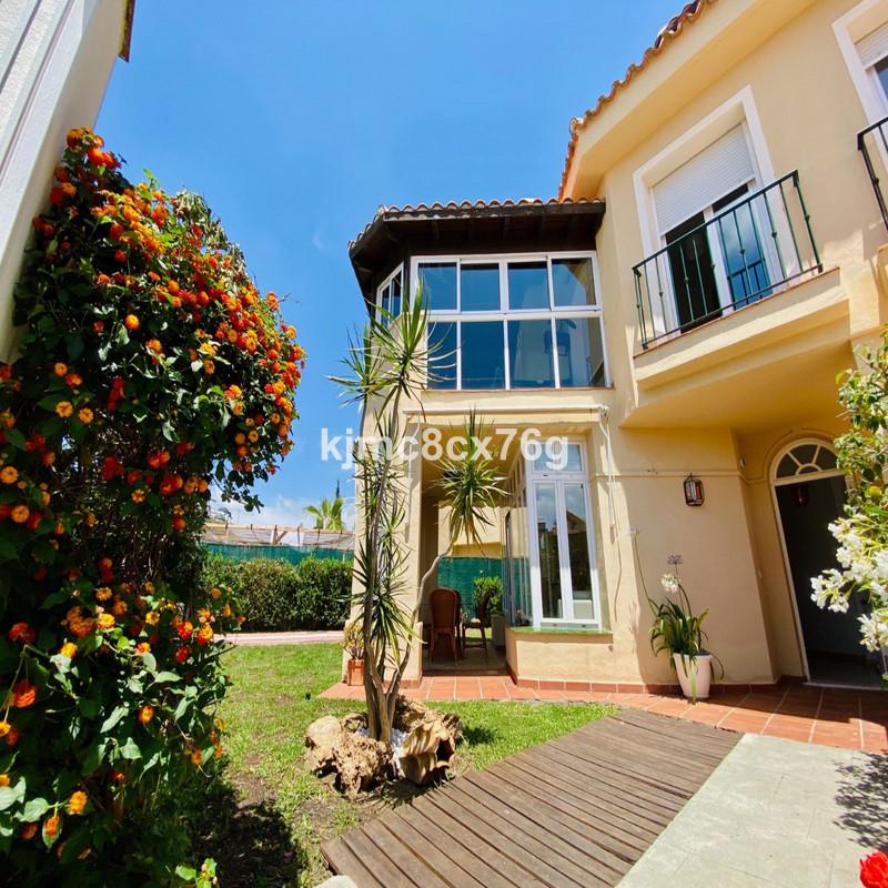 Property Riviera del Sol 8