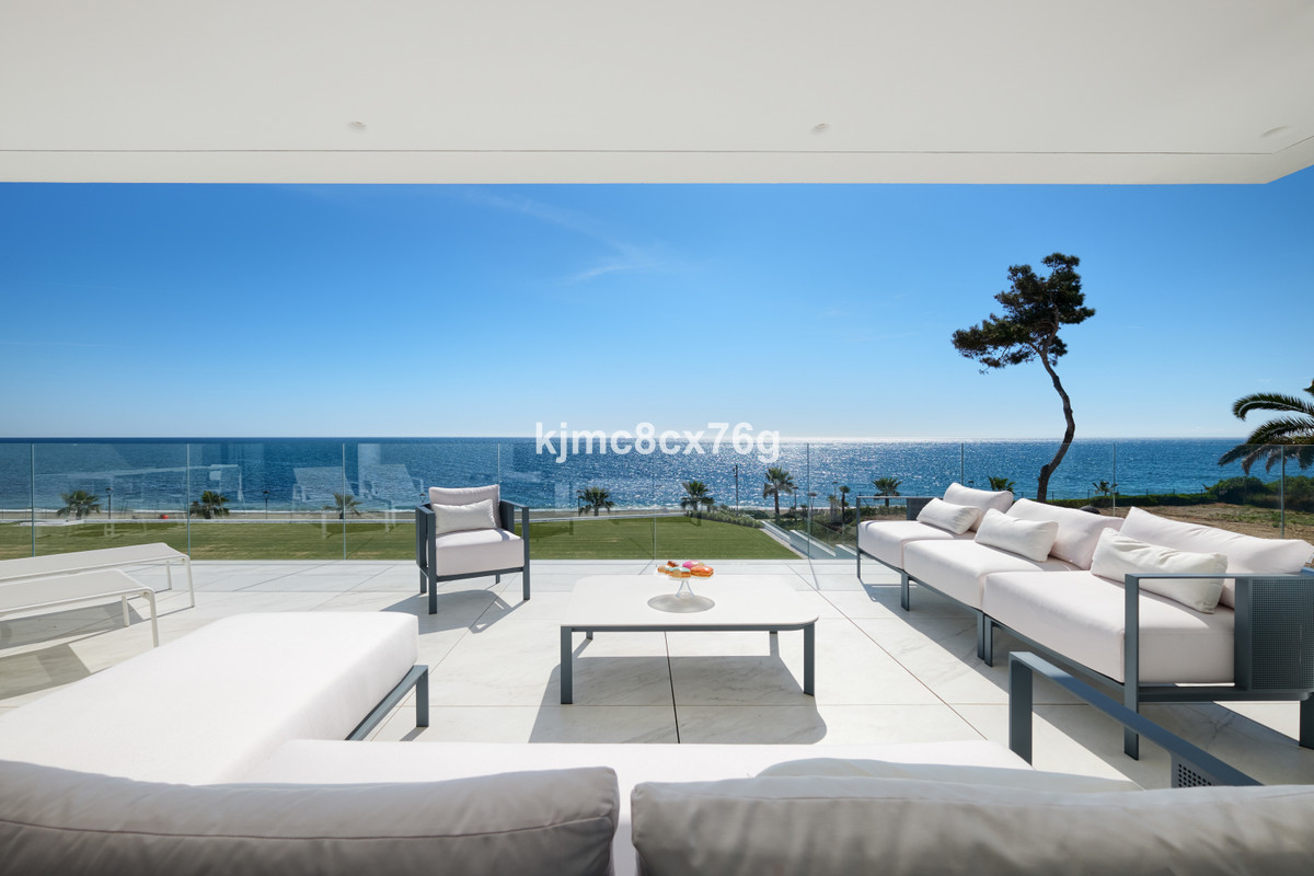 Welcome to the most luxurious apartment in southern Europe.  Its immensity evokes the grandeur of th,Spain