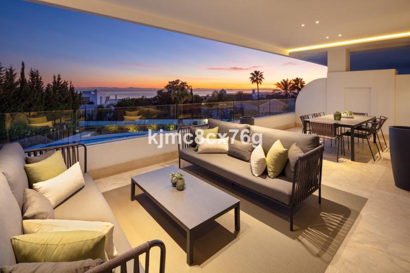 Casas y pisos en venta 10