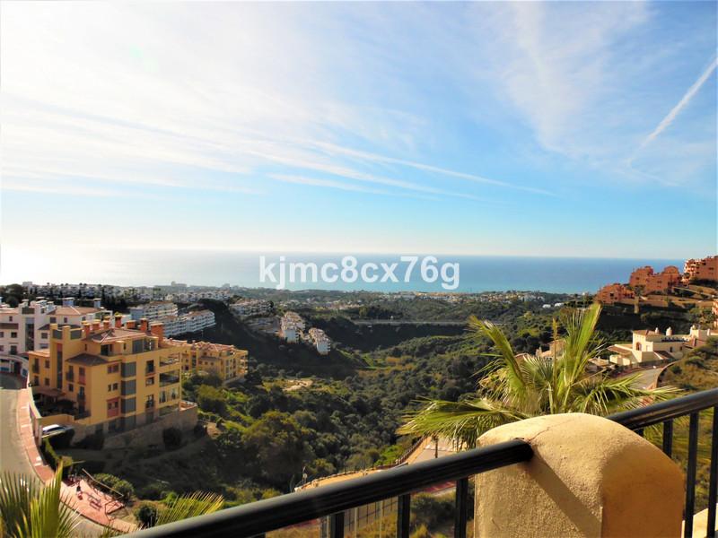 Marbella Banus Apartamento Planta Baja en venta, Calahonda – R3605792