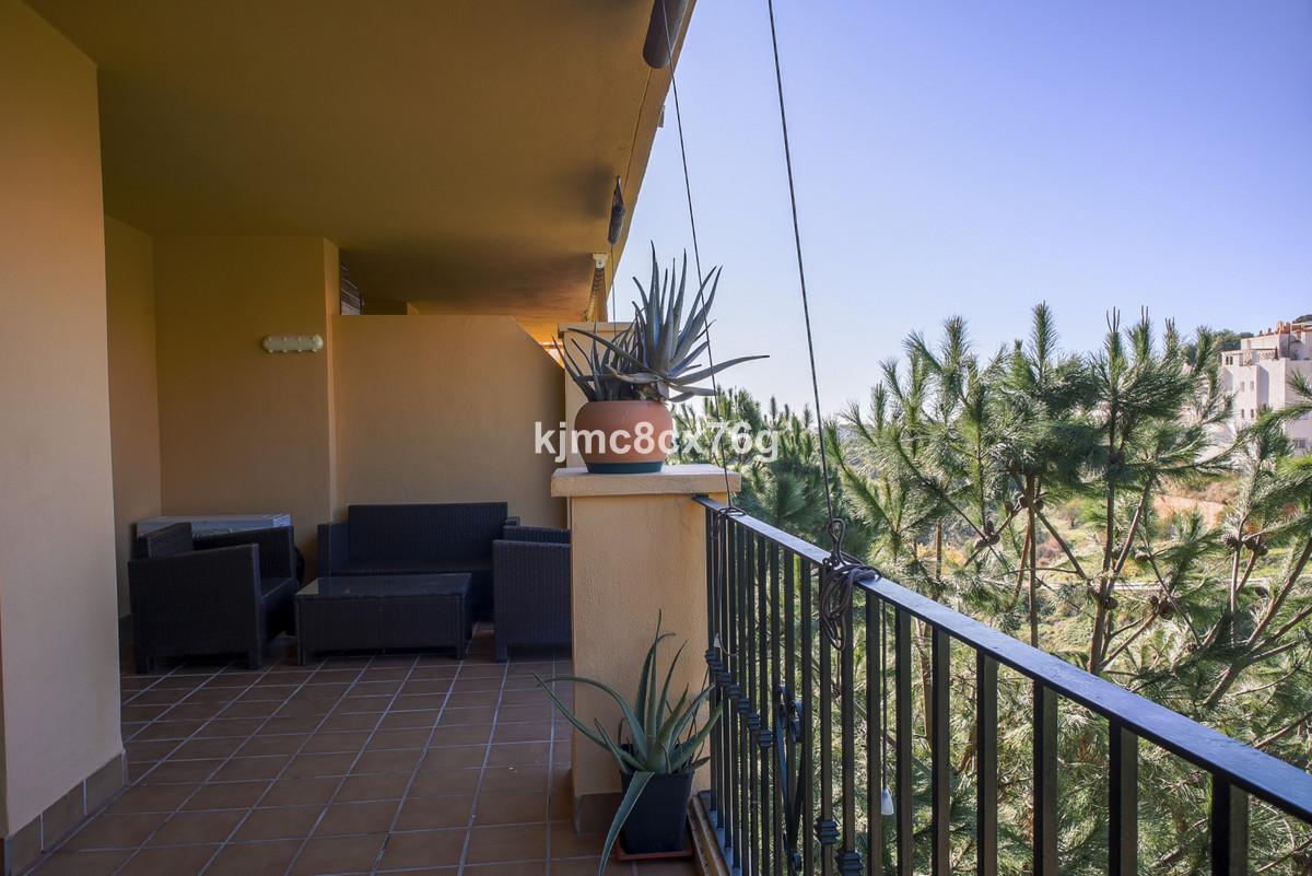 Wohnung zu verkaufen in Calahonda - R3739843