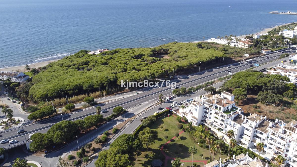 Marbella Banus Appartement à vendre à Calahonda – R3728383