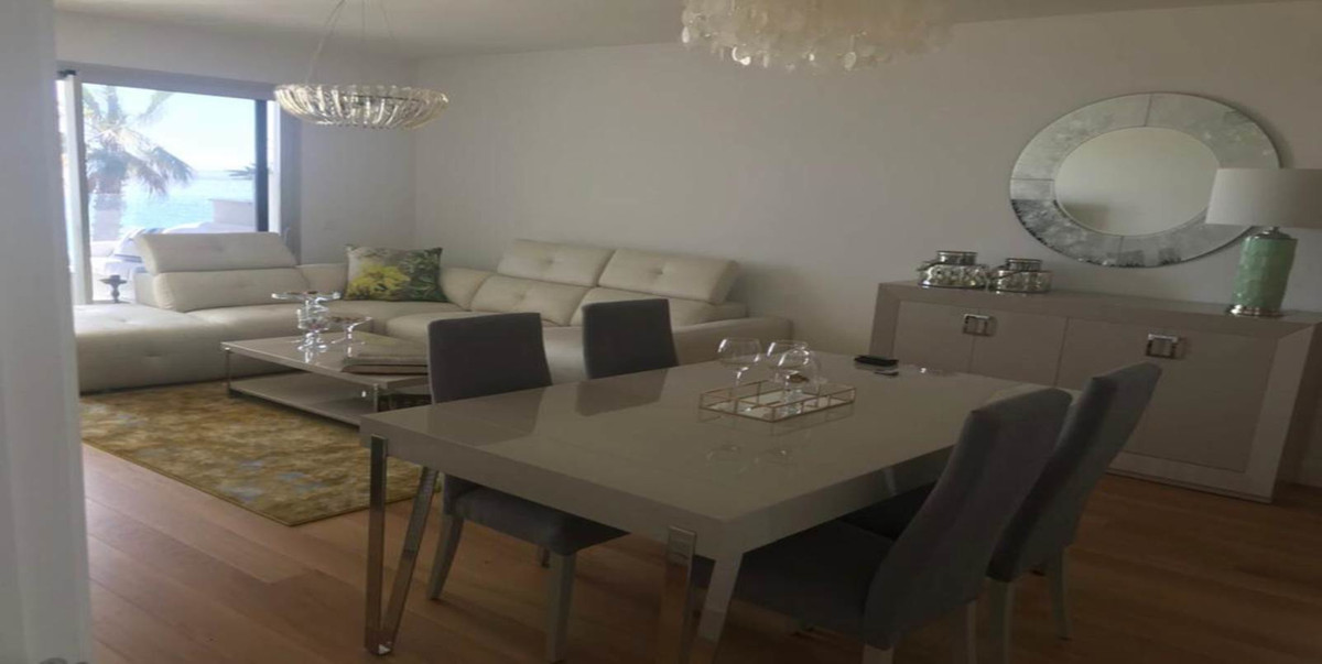 ApartmentinMijas Costa