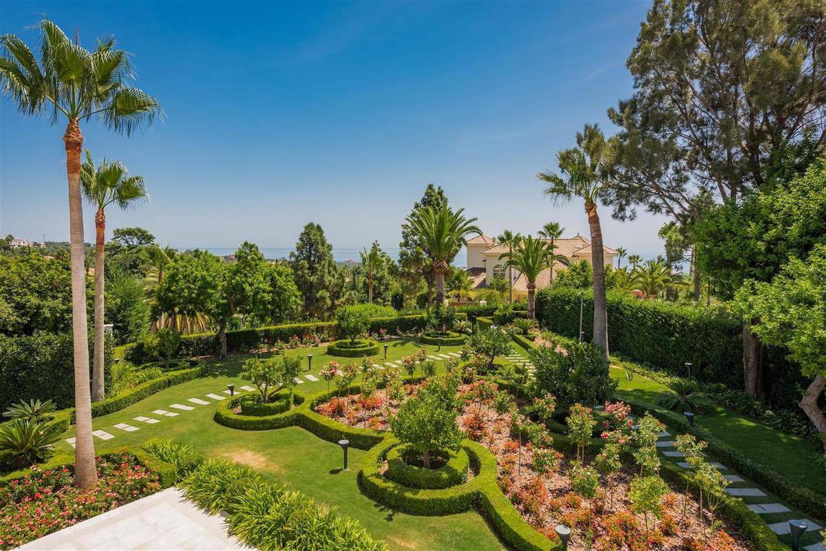 Villa – Chalet en Venta en Las Chapas – R3061303