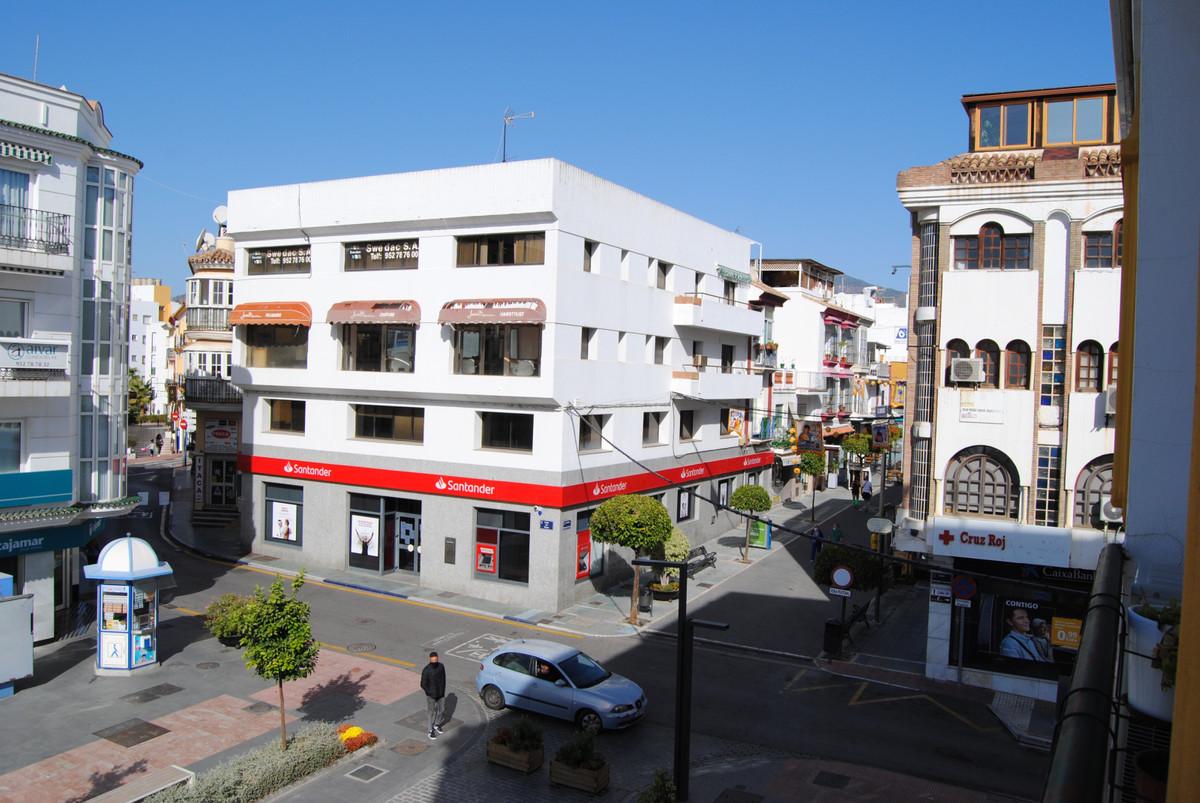 Apartamento en Venta en San Pedro de Alcántara – R3659852