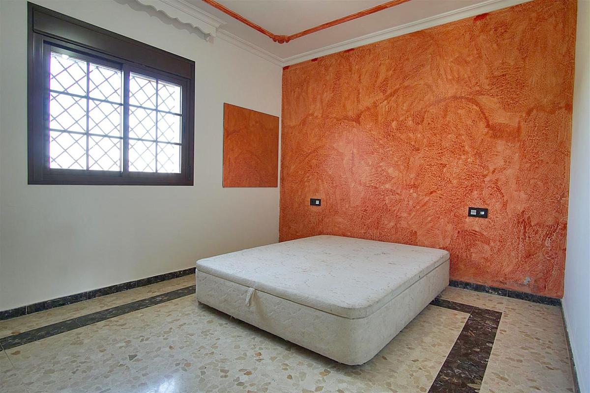 House en Alhaurín de la Torre R3528994 11