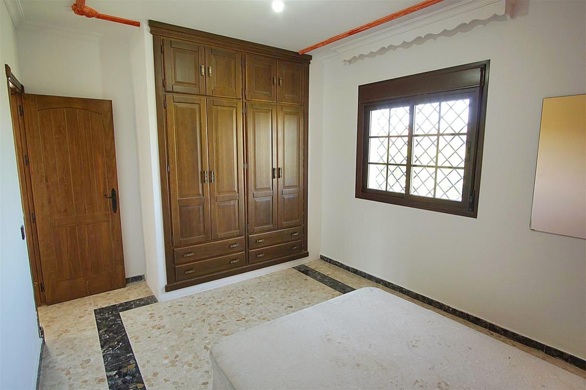 House en Alhaurín de la Torre R3528994 12