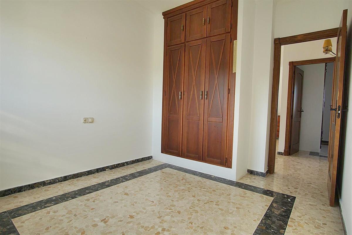House en Alhaurín de la Torre R3528994 15