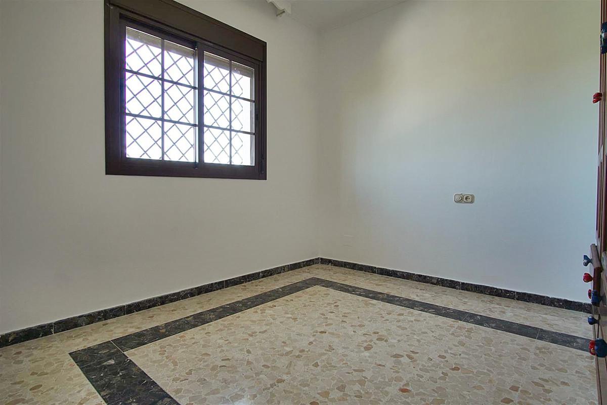 House en Alhaurín de la Torre R3528994 16