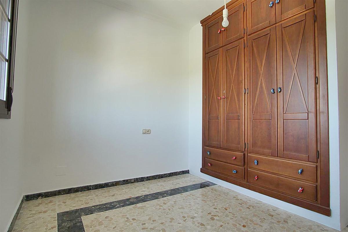 House en Alhaurín de la Torre R3528994 17