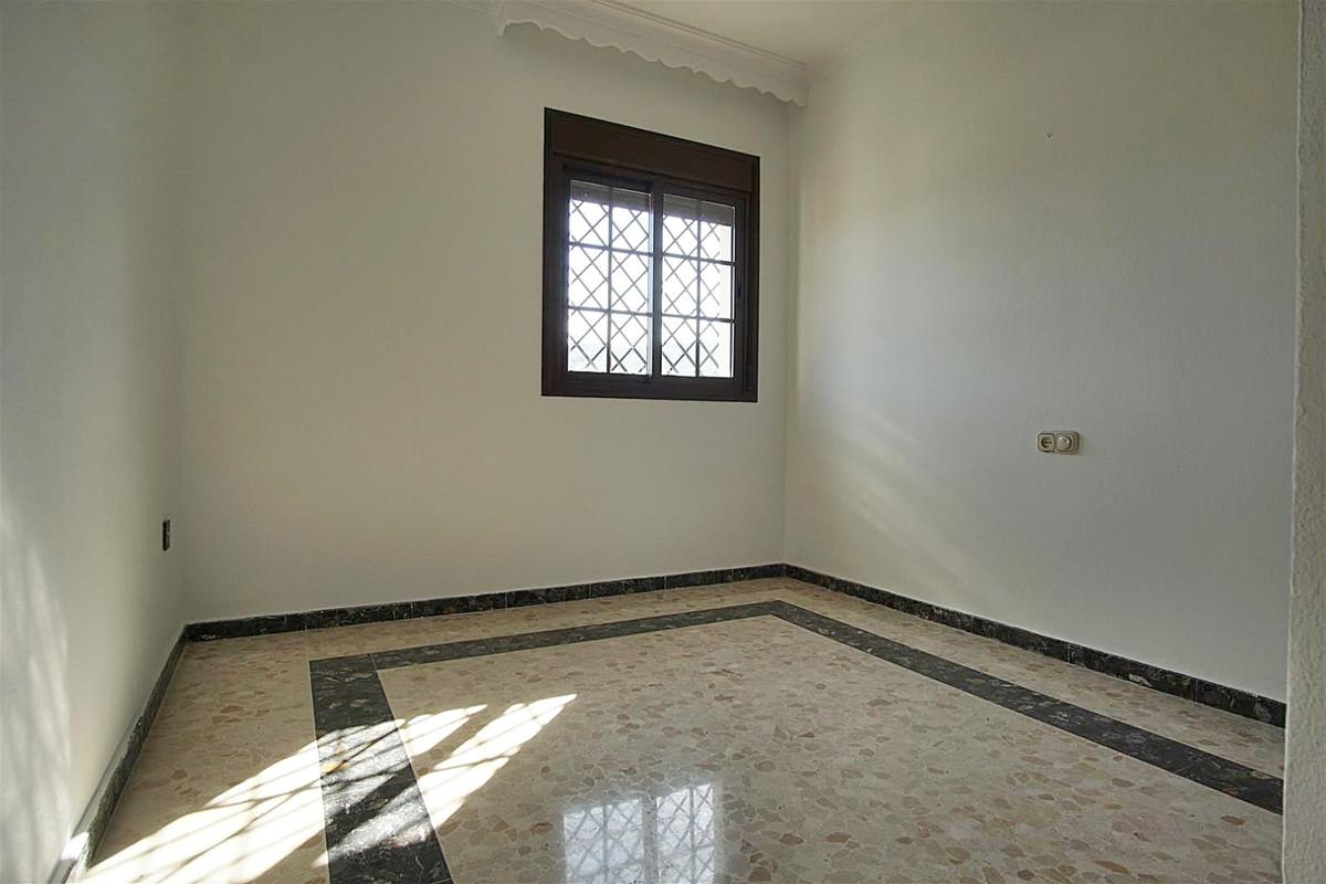 House en Alhaurín de la Torre R3528994 18
