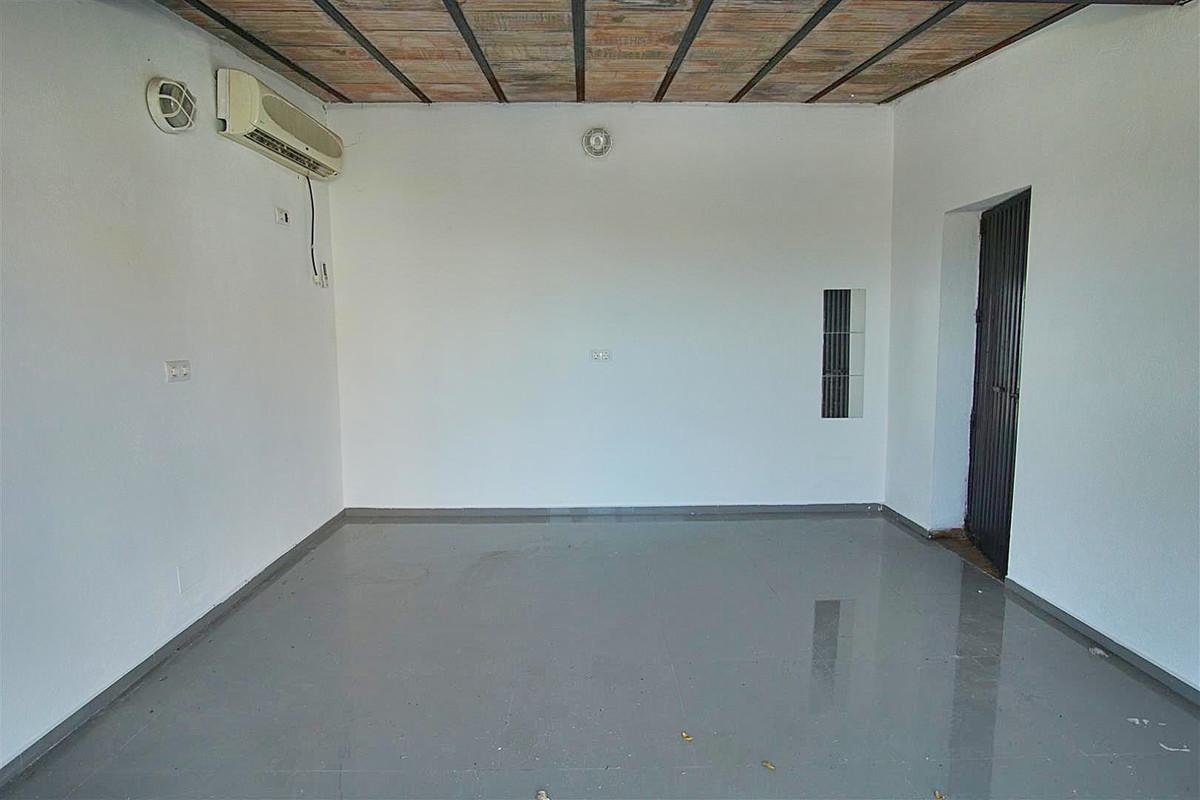 House en Alhaurín de la Torre R3528994 19