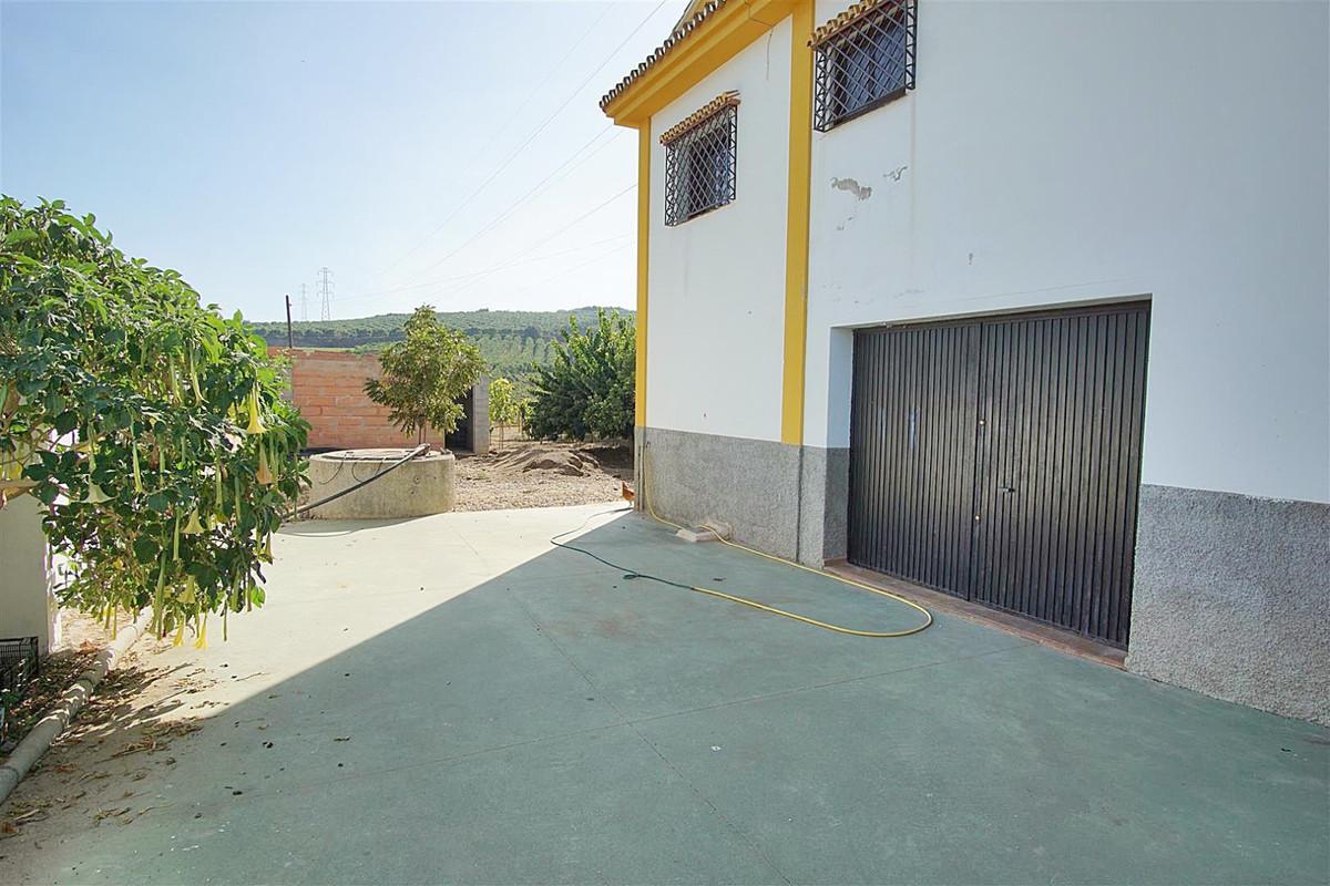 House en Alhaurín de la Torre R3528994 28