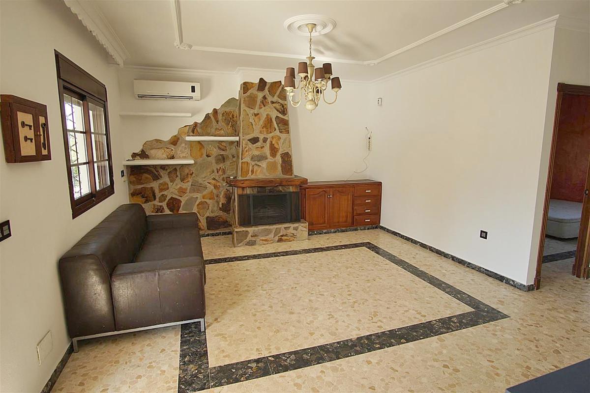 House en Alhaurín de la Torre R3528994 6