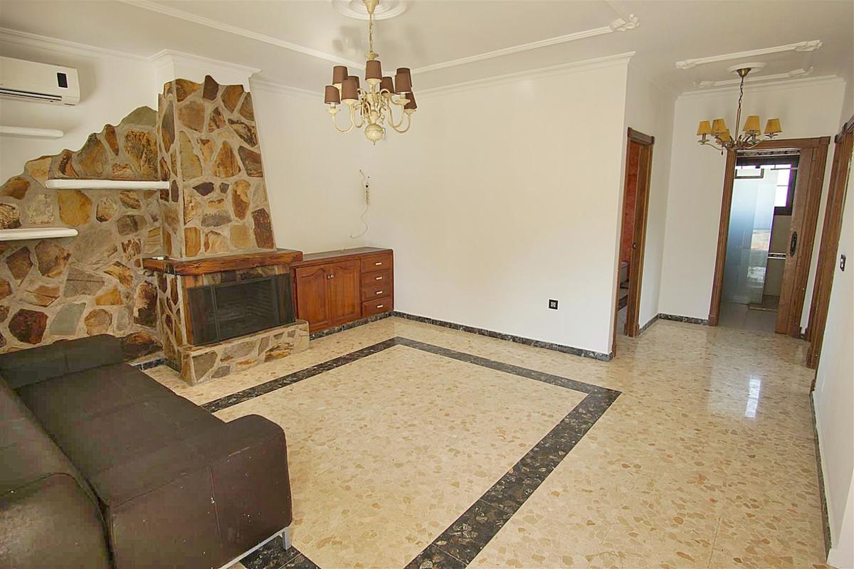 House en Alhaurín de la Torre R3528994 7